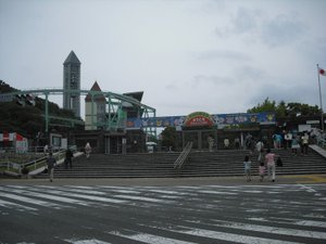 2010_0613_101455